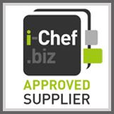 I-Chef 3