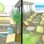 Cafe Oasis (1)