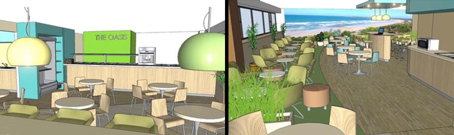 Cafe Oasis (2)